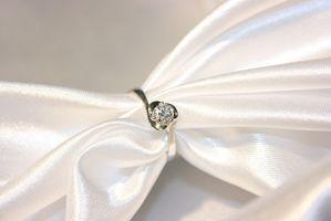 ¿Por qué no tienen color Dimonds más valioso que otros diamantes?