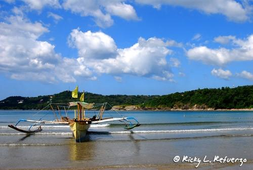 La historia de Batangas