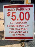 Hoteles con aparcamiento gratuito en Southaven, Mississippi