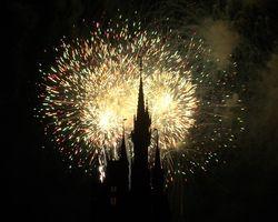 Descuento Disney World Hoteles & Resorts