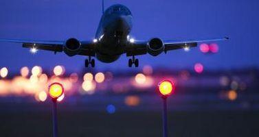 Como reservar los vuelos más baratos a cualquier lugar en línea