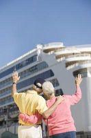 Las mejores áreas de crucero en el Caribe