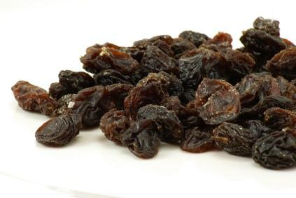 Cómo hacer dulce de quinua Tabulé