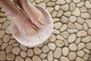 Cómo utilizar bicarbonato de sodio Secretos de belleza