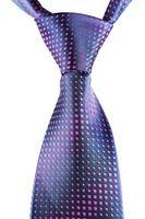 Una forma fácil de atar una corbata