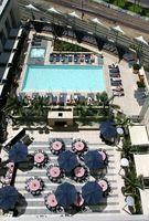 Hoteles con encanto en el centro de Austin, Texas