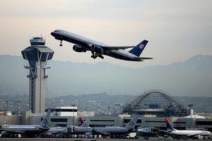 ¿Qué es la Lista de vuelo?