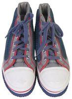 Cómo hacer sus secuencias de zapato Look Good