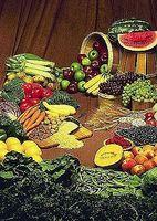 Cómo hacer deliciosas comidas vegetarianas