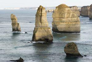 Tours Todo Incluido de Australia y Nueva Zelanda