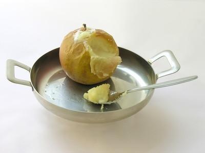 Los usos de extracto de almendra