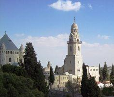 Nablus, Palestina Hoteles