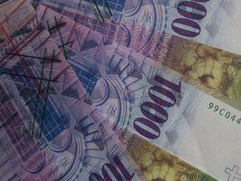 ¿Cómo cambio de moneda extranjera en Sandusky, Ohio?