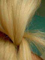 La nutrición del cabello para la menopausia