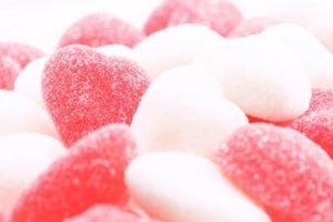 Se pueden congelar Jalea de frutas en cubos de hielo?