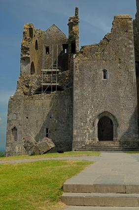 Cómo vacaciones y viajes en Irlanda