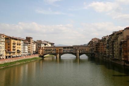 Tours para los ancianos en Italia