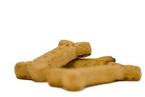 Información sobre Alimentación Alimentación Humana para perros