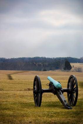 Lugares de interés turístico en el norte de Georgia