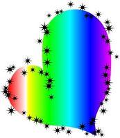 Carolina del Norte Gay Resorts
