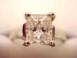 Diamond Tamaño Explicación