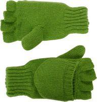 ¿Cuáles son buenas, guantes calientes para los hombres?