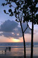 Ropa De Bali