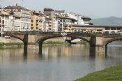 Cómo encontrar hoteles baratos en Florencia, Italia