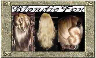 Hechizos para que tu cabello crezca más largo