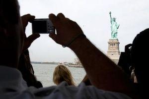 Cómo solicitar una visa de turista de EE.UU.