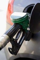 Cómo conseguir un olor Gasolina Fuera de botas UGG