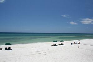 Runaway Bay, Jamaica Hoteles