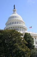 Actividades para la tercera edad en Washington, DC