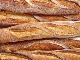 Slow-Se levantan los métodos de pan