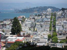 Hoteles de San Francisco en línea Bart