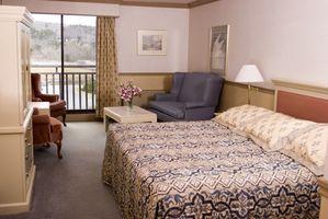 Holiday Inn Hotel & Suites en Oklahoma City