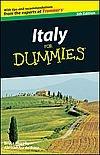 Cómo planificar su primer viaje a Italia