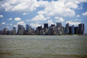 Qué hacer con tres días en Nueva York