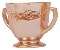 El cobre puede Mantener una bebida fría?