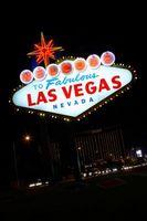 Regalos de comida en Las Vegas, Nevada