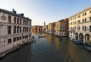 Clima & Food en Italia
