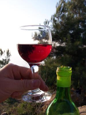 Enfriador de vino Comparación