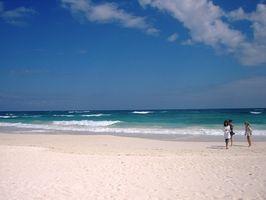 Cancún Resort Vacaciones