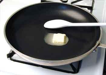 Cómo hacer balsámico salsa de arándano