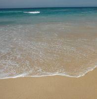 Patong Beach Turismo