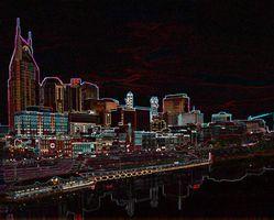 Los mejores bares de Nashville, Tennessee