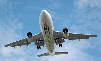China Airlines límites de equipaje
