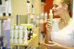 ¿Hay un remedio casero para la Crema Anti-Envejecimiento?