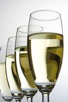 Buenas opciones de vino para llevar