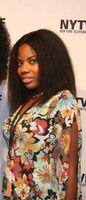 Acerca del cabello afroamericano